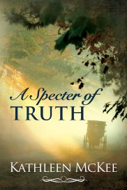Specter of Truth Ebook Sml