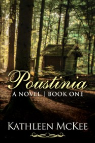 Poustinia ebook thumb