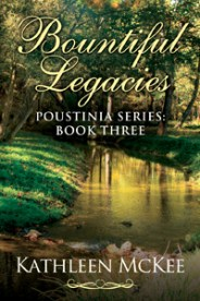 Bountiful Legacies Ebook Thumb