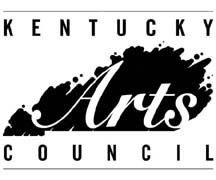 KY Arts Council logo