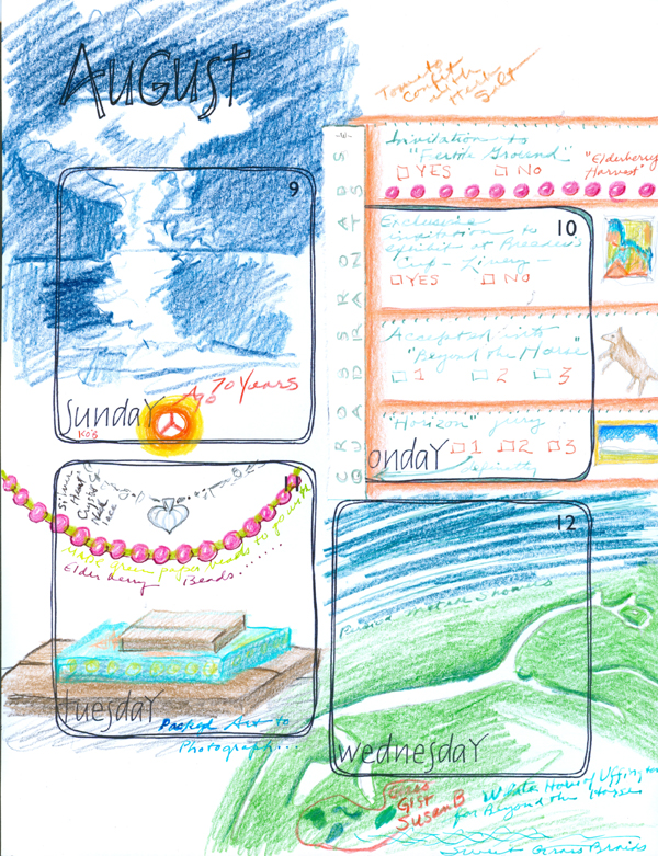 Kathleen O'Brien, Doodles Days August 2015_04