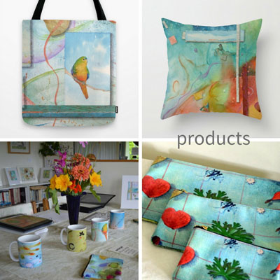 Kathleen O'Brien products
