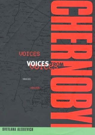 VoicesChernobyl