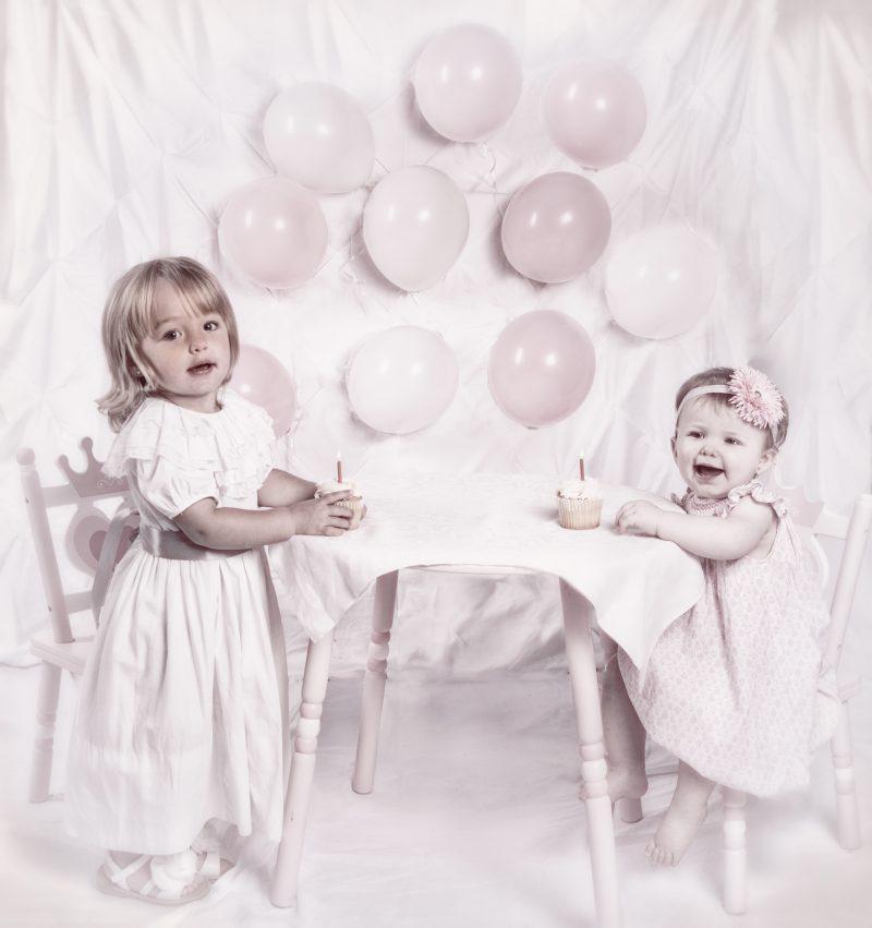 children-&-babies-61