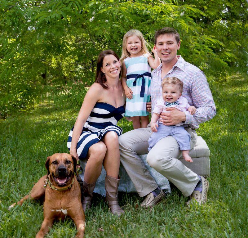 lifestyle-&-family-14