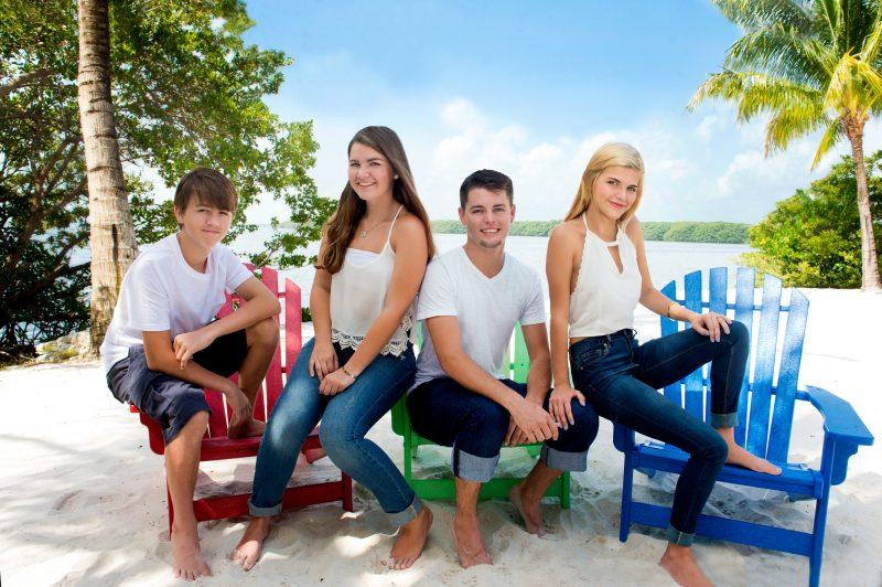 lifestyle-&-family-19