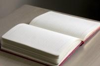 journal-1090599_1920
