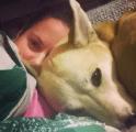 Lola & I