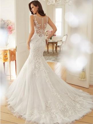 wedding-dress-model-regarding-keyword-1