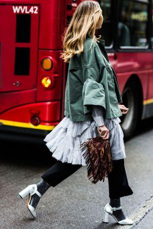 ©Pinterest - Vogue Paris