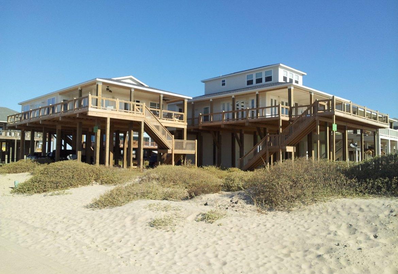 beachhouse4