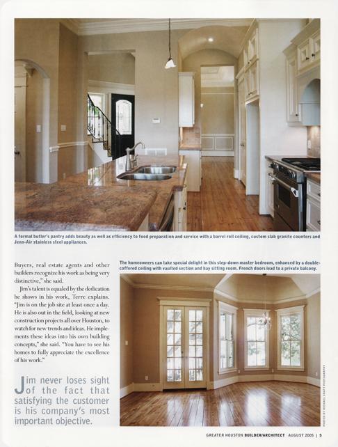 builder-architect-6