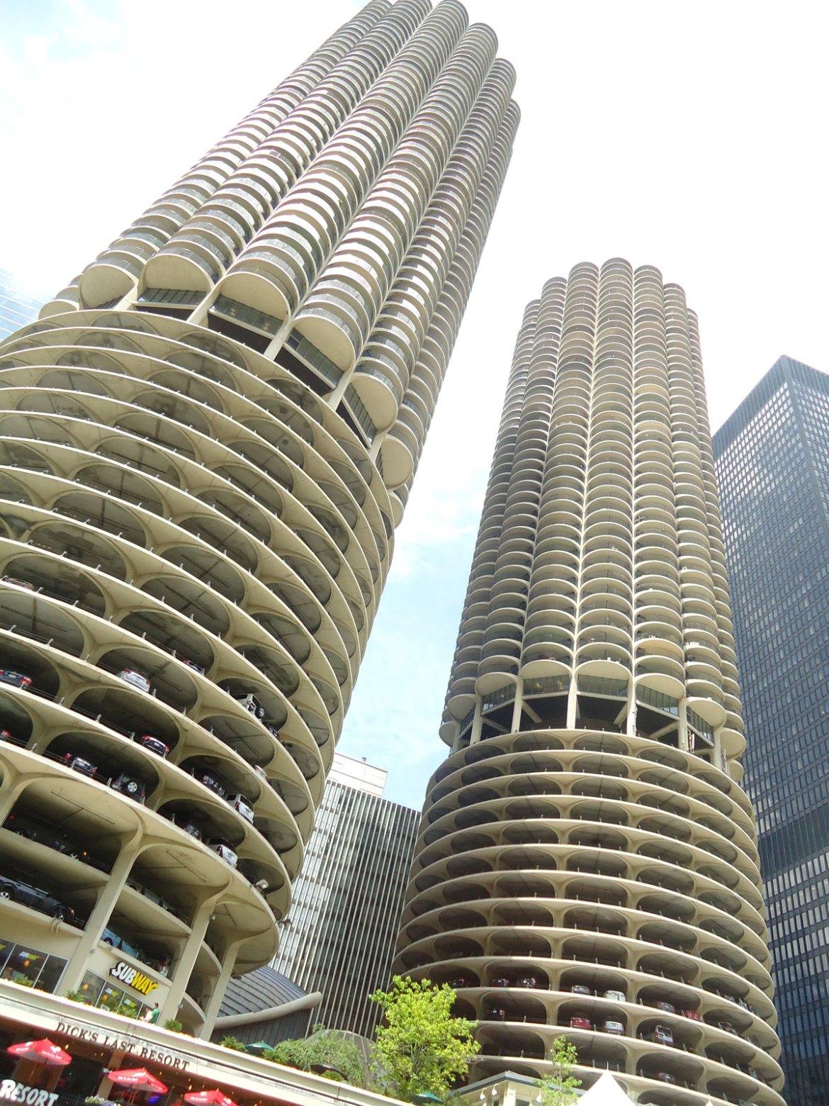 chicago-architecture-river-cruise-8