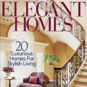 elegant-homes-thumb