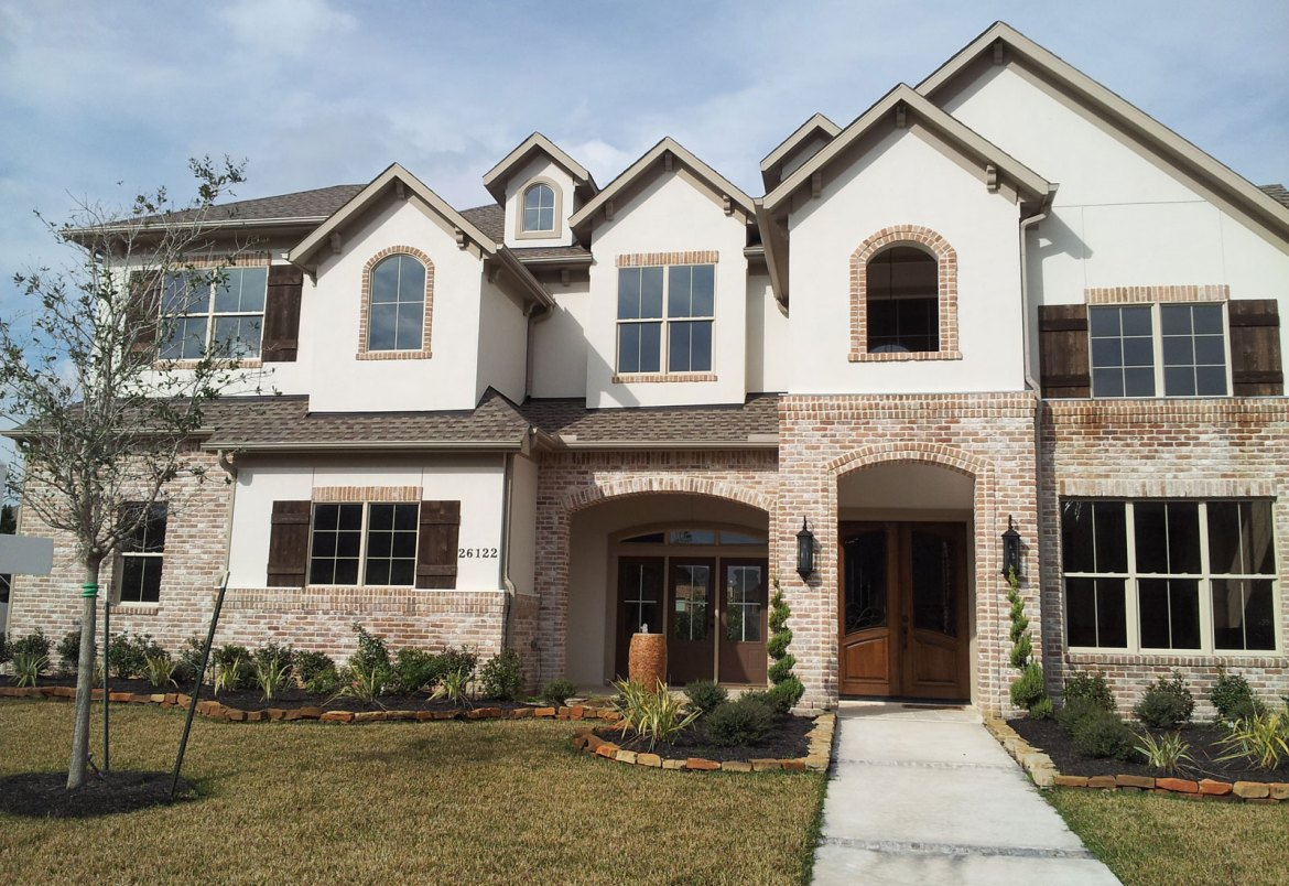 katy-custom-homes1