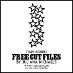 More Free Cut Files – SVG, Silhouette StudioFiles