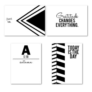 chictags_freebie_printable_3x4_cards_04
