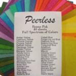 Peerless Watercolor Paint Storage Solution