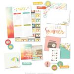 Happy National Scrapbooking Day – Sales, Giveaways and Freebies!