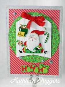 hohoho-card