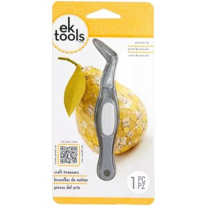 EK tools Craft Tweezers