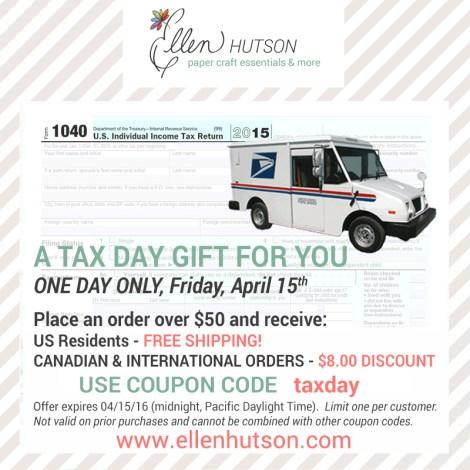 Sale at Ellen Hutson