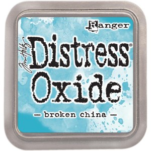 Tim Holtz Distress Oxide Inks