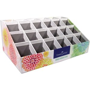 Faber Castell Storage Caddy