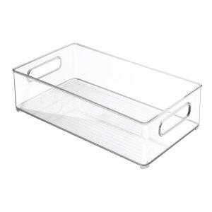 Medium Die Storage Bin