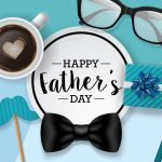 father's day card and gift ideas from kat scrappiness