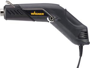 Wagner heat embossing gun
