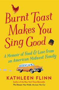 Burnt_Toast_Makes_You_Sing_Good_High_Res