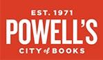 Kathleen Hardaway Powell's books