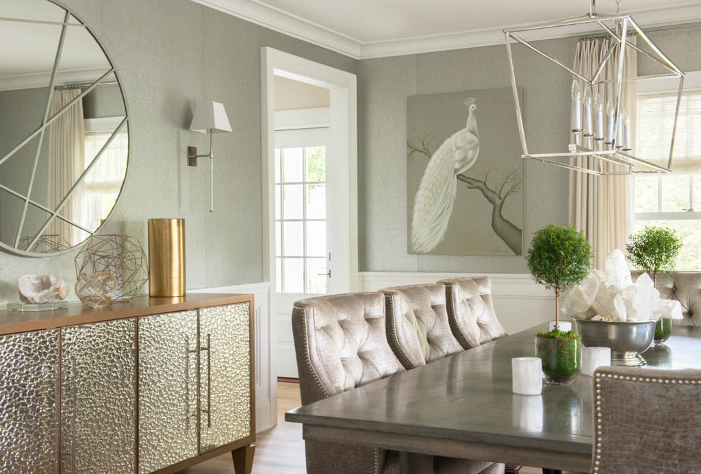 nantucket, interior design, ack, interior designer, kathleen hay designs, award-winning, press