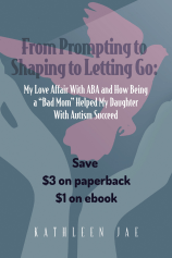 save-3-on-paperback-1-on-ebook-1