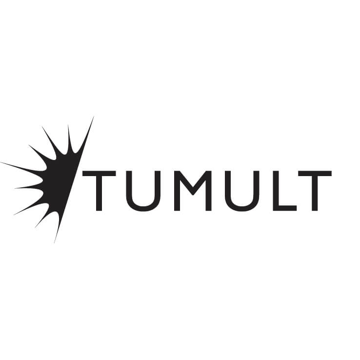 Tumult Co