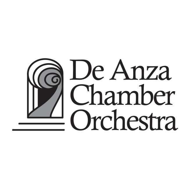 De Anza Chamber Orchestra