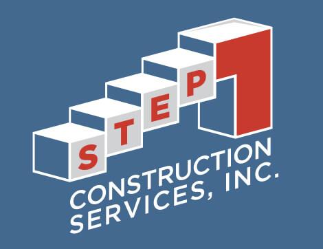 Step 1 Construction Logo Final print 2 options