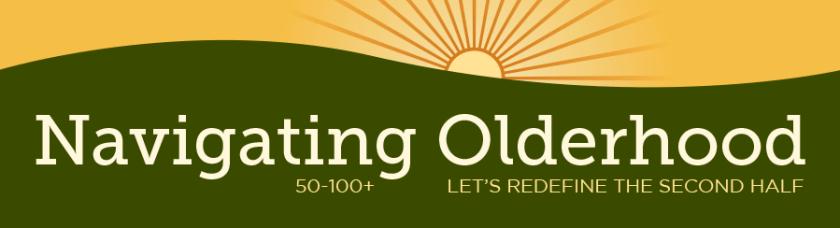 Olderhood Header Image
