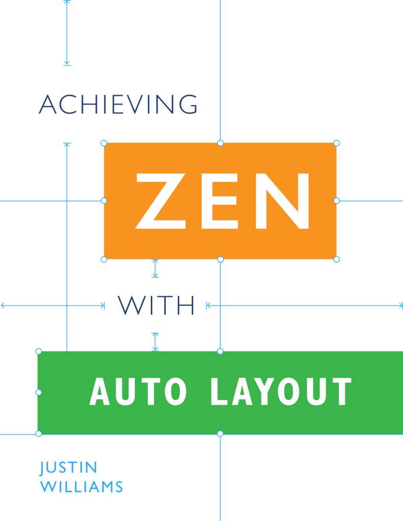 Achieving Zen with AL - JW - 2014 final 1400x1812