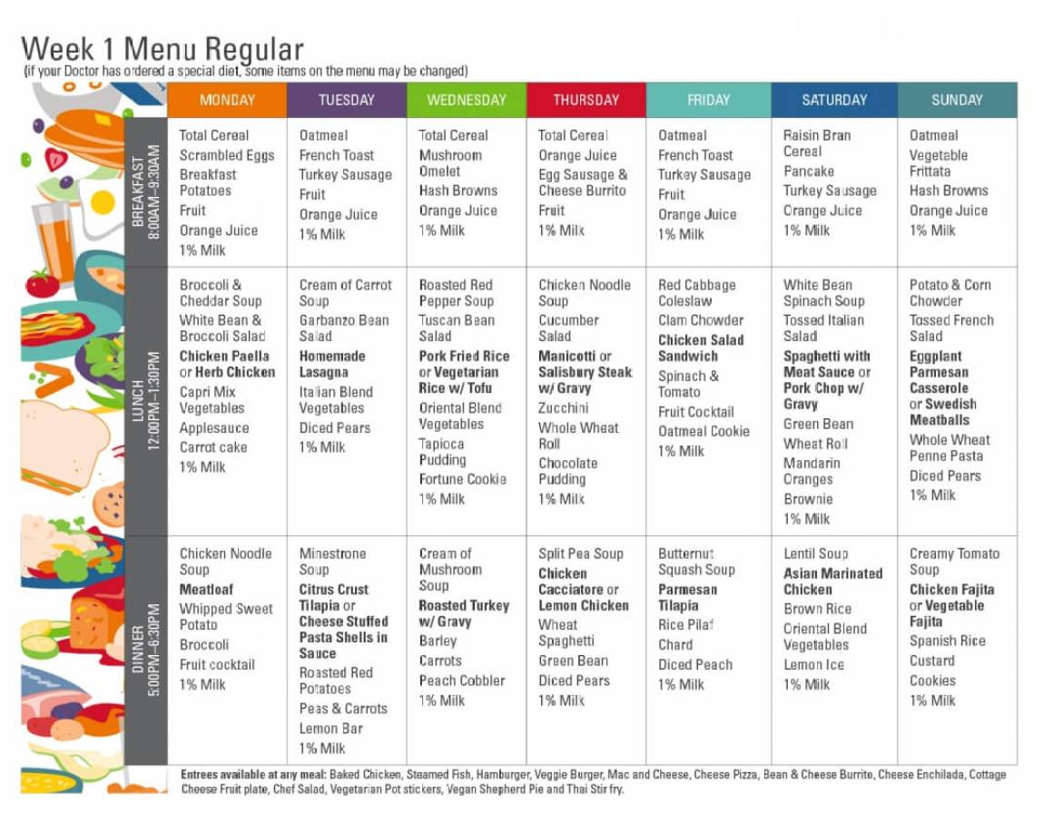 icare-menu-card-2016-08-rev06-view-2