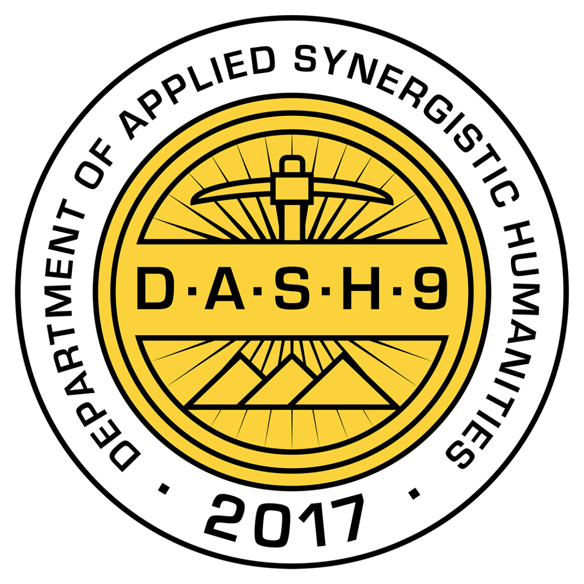 dash-logo-final-web-2-color-trans-bg