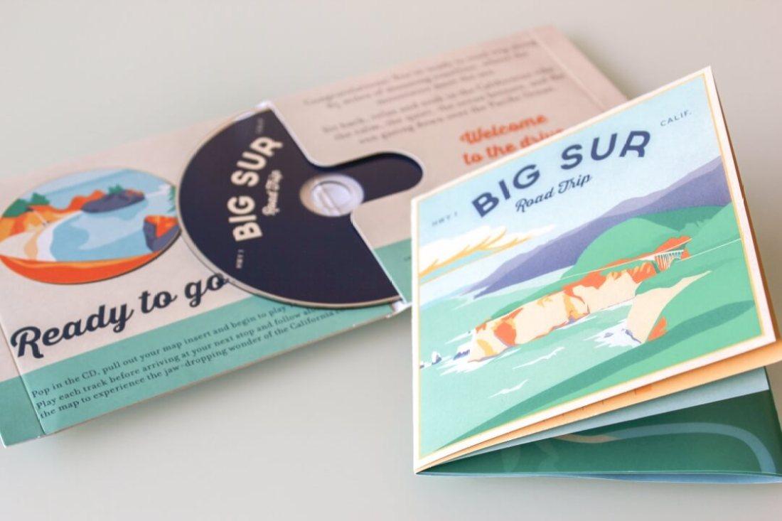 Big Sur 10 Trio 2