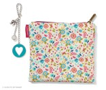 1510-straight-to-the-top-on-the-go-bag-and-heart-dangle1