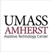 Umass Amherst Assistive Technology Center
