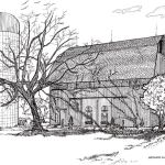 McHenry-County-Barn