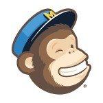 Freddie_wink (MailChimp)