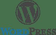wordpress-logo-squarish-rgb