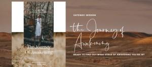 The JourneyOfAwakening_QuizResult