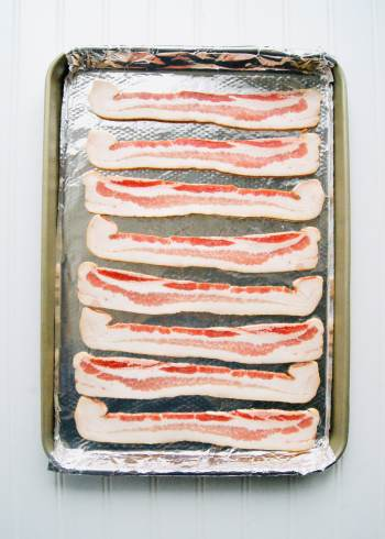 Unbaked-oven-on-sheet-pan